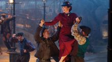 Mary Poppins Returns: Everything we know so far from the cast to release date