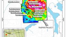 Dunnedin Updates on Kahuna Project & Copper-Gold Strategy, Appoints Director
