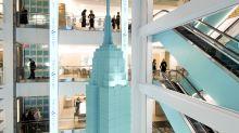 Tiffany Shareholders Show Their Love, Approve LVMH Deal