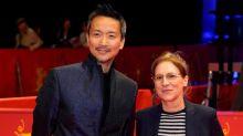 El cine de autor, europeo o americano, se aposenta en la Berlinale