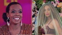 Thelma desbanca Beyoncé e se torna a segunda pessoa a atingir 1 milhão de curtidas em menos tempo