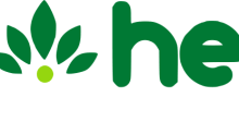 Good Hemp, Inc. (OTC Markets: GHMP), Maker of Good Hemp Fizz, Good Hemp 2oh! and Canna Hemp Beverages, Announces Its 2020 Year-in-Review and 2021 Outlook