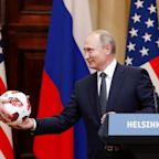 America Needs to Look Beyond Anti-Russian Hysteria