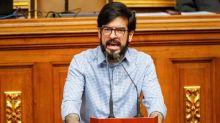 La oposición venezolana denuncia que el Gobierno amedrenta y persigue a las ONG