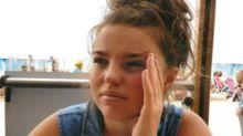 Disparition de Romane, 16 ans : la gendarmerie lance un appel à témoins