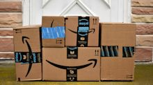 These are the top 10 items Yahoo Canada users bought on Amazon in February