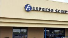 Express Scripts Holding Company (ESRX) Buys eviCore Healthcare in $3.6B Deal