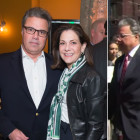 Bay Area resident Elizabeth Henriquez agrees to plead guilty in college admissions scandal, US attorney says