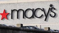 Macy's to open on Thanksgiving Day for first time in 155 years