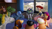 Anti-LGBT group launches petition to boycott 'Toy Story 4' over same-sex parents reference