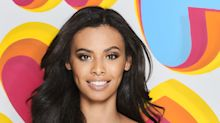 Love Island's Sophie Piper misses challenge due to illness