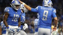 POLL: Are the Lions better or worse than last season?