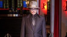 Johnny Depp : qui est Lori Anne Allison, sa première femme ?