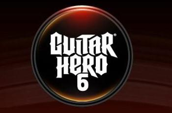 Report: Guitar Hero 6 dropping playable musicians, will work with previous DLC