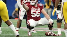 Is Oklahoma C Creed Humphrey worth the Texans' attention?