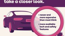 Even Though Used Vehicles are Popular, Most Americans Hold Outdated Perceptions