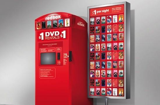 Redbox passed 30,000 kiosks in Q4 2010, but still missed financial expectations