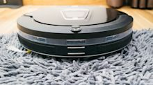 Why iRobot Tumbled after Its Q2 Earnings Release