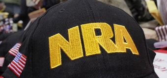 Bank, car rental chain cut ties with NRA