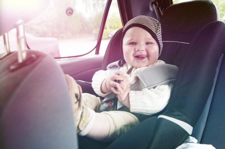 new child car booster seat laws here s what parents need to know. Black Bedroom Furniture Sets. Home Design Ideas