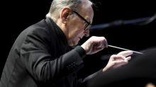 Mestre das trilhas sonoras compositor italiano Ennio Morricone morre aos 91 anos