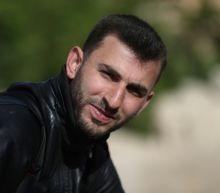 Citizen journalist among 18 civilians killed in northwest Syria
