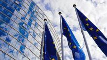 Una Finestra sull'Europa: Oggi occhi puntati sull'indice Sentix