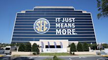 Timing of TV contracts expiration could delay Oklahoma's move to  the SEC