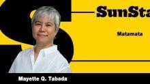 Tabada: Free