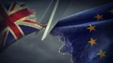 Pronóstico Europa: Último día del Reino Unido como miembro de la Unión Europea
