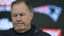 NFL Power Rankings: Patriots hit hard by opt outs, which other teams have been affected already?