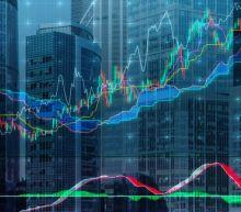 European Equities: U.S Consumer Sentiment Figures and Geopolitics in Focus