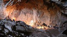 Descubren herramientas hechas por humanos de hace 30 mil años en cueva de Zacatecas