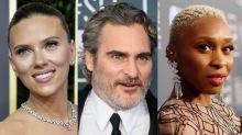 Oscar 2020: 4 sorpresas y 3 decepciones de las nominaciones a los premios de la Academia de Hollywood