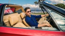 Is the new 'Magnum P.I.' as good as Tom Selleck's old show?