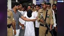 Bombay High Court Dismisses Jundal's Plea For Physical Court Appearance