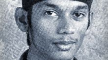 Toronto man who disappeared 3 years ago surfaces on Interpol list of feared ISIS suicide bombers