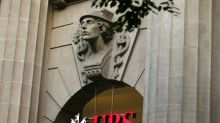 UBS courts millionaires with view to mid-term doubling of Russian wealth business