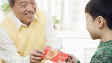 Hong bao dos and don'ts, according to fengshui experts