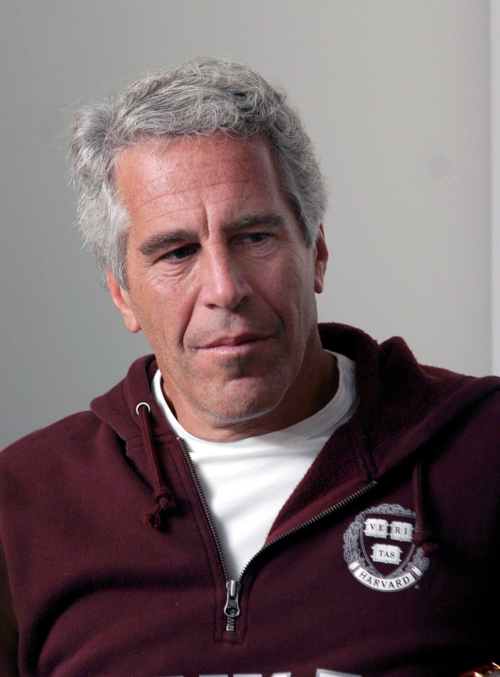 Billionaire Jeffrey Epstein Indicted on Accusations He Sexually Abused Girls as Young as 14