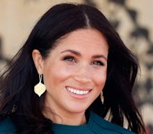 Buckingham Palace to investigate Duchess of Sussex bullying claims