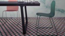 Interior edit: Beautiful flooring options for tile fanatics