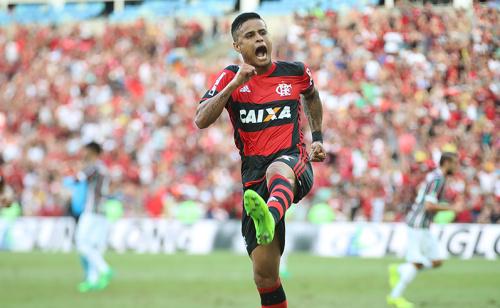 Hoje é dia de festa do Flamengo na Libertadores! Confira os prognósticos
