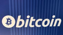 U.S. CFTC sues three virtual currency operators for fraud