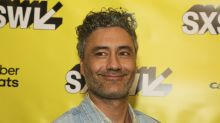 Taika Waititi will return to write and direct 'Thor 4'