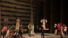 'Rentas congeladas', la joya perdida del teatro en México fue hallada por fin