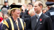 Universities urged to end secrecy over vice-chancellors' pay