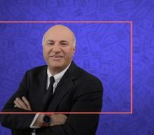 Kevin O'Leary: It's crazy to rely on a joint bank account...