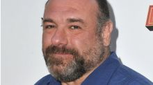 James Gandolfini's Son Michael To Play Tony Soprano In 'Sopranos' Movie