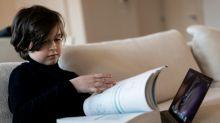 Nine-year-old Belgian prodigy set for university degree